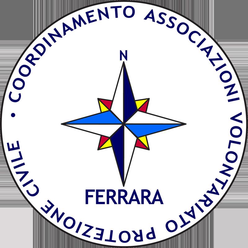 CAVPCFE - CAVPC FERRARA - CAVPC-FE - COORDINAMENTO ASSOCIAZIONI PROTEZIONE CIVILE FERRARA - PROTEZIONE CIVILE - PROTEZIONE CIVILE FERRARA - PROTEZIONE CIVILE PROVINCIA DI FERRARA - VOLONTARIATO - VOLONTARIATO EMILIA ROMAGNA - PROTEZIONE CIVILE EMILIA ROMAGNA